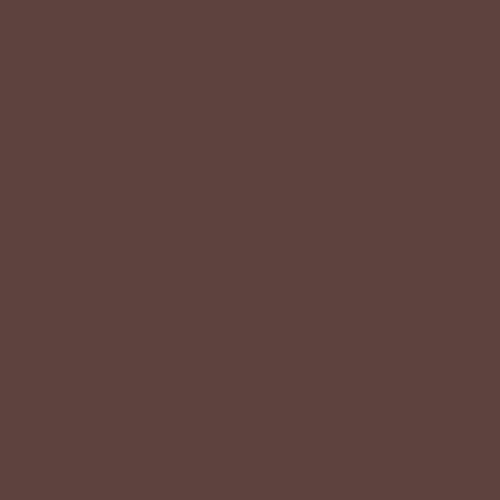 Brown 34