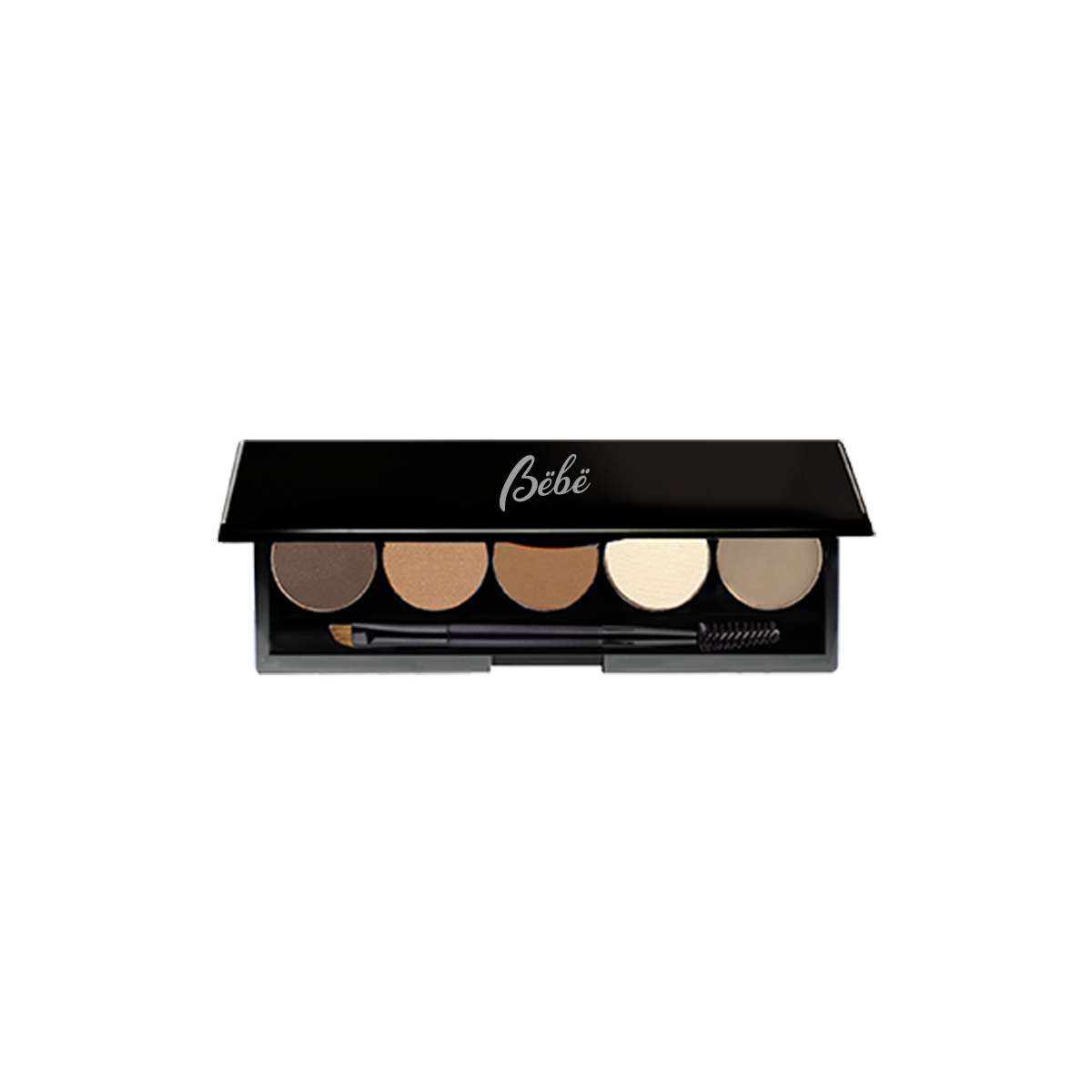 Bebe Brow Powder Pallete